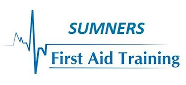 SUMNERS First-Aid Training